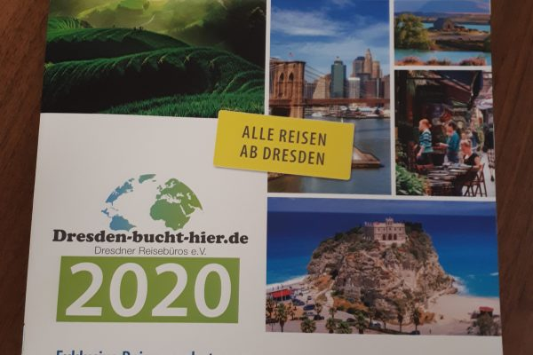 Vereinskatalog 2020